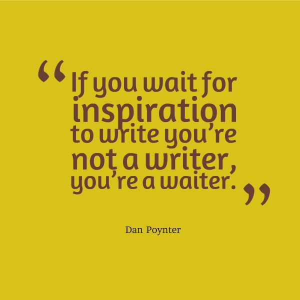 Inspirational Writing Quotes: 215 Best Images About Quotes On Writing On Pinterest