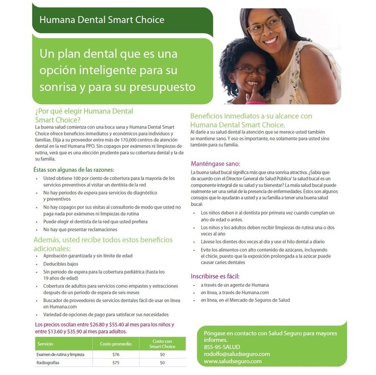 PVPD Palm Valley Pediatric Dentistry & Orthodontics http