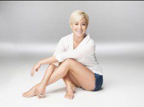 Kellie Pickler Photos | Pictures of Kellie Pickler | CMT