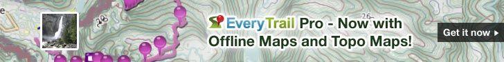 http://www.gpsvisualizer.com/gpsbabel/#     GPS Visualizer: Web interface to GPSBabel