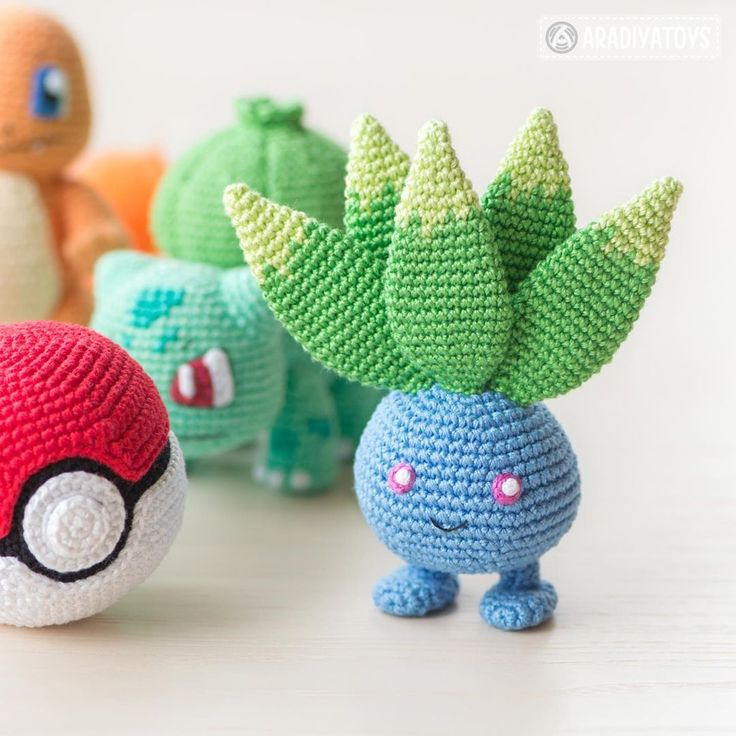 18++ What animal is bulbasaur ideas in 2021