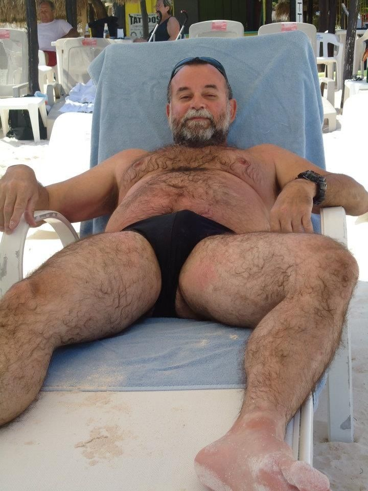 Melts hot daddy porn sure