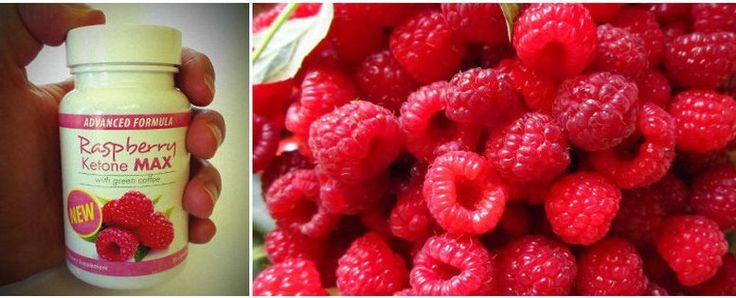 (Prix à partir de 39,95€) – Raspberry Ketone Max nous vient avec un dosage de cétone de framboise situé dans l'intervalle recommandé par les experts en nutrition, enrichi par un ingrédient supplémentaire, le café vert et pour couronner le tout, une garantie de remboursement de 60 jours. Son prix est légèrement élevé, mais c'est le coût à payer pour avoir de la cétone de framboise de bonne qualité.