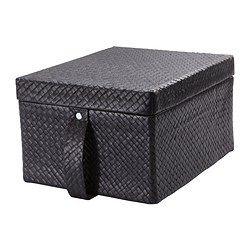 Stehsammler & Ablagesysteme günstig online kaufen - IKEA