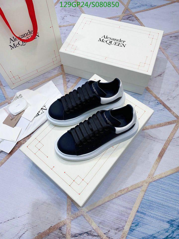 Women shoes, Alexander mcqueen