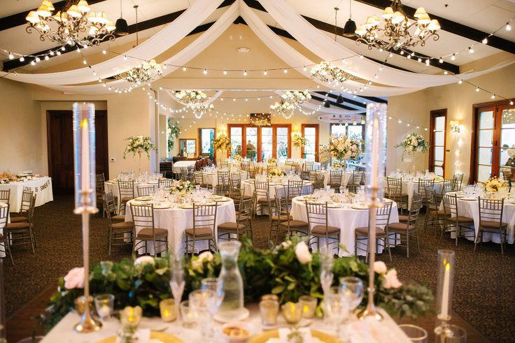 Wedgewood Weddings San Clemente Priscila Valentina Wedding Venue Located In South Orange