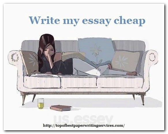 Buy a persuasive paper