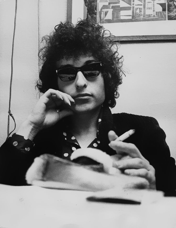 Bob Dylan - need to speak with you about your 'Desire' album. It is my favorite!