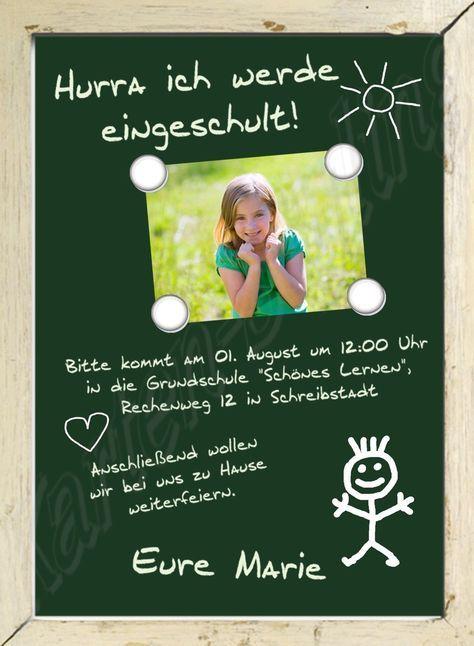 http://www.ebay.de/itm/Einladung-Einschulung-Schulanfang-Danksagung-Fotokarte-Foto-Karte-individuell-/251507133127