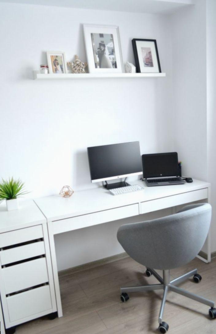 6 Office Room Ideas Corner Desk Ikea Home Office Home Office