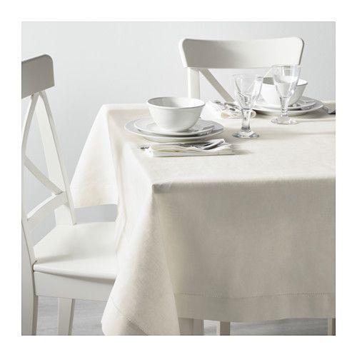 GULLMAJ Tablecloth  - IKEA
