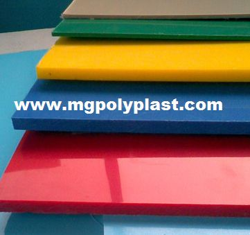 Polystyrene is very flexible material that can be included when insulating walls and floors. We are the supplier and manufacturer of Polystyrene Sheet. Extruded Polystyrene Sheets both are enough strong and cost efficient. Both are CFE and HCFC free and can be recycled 100% allow to choose a product that is fair to use and environment friendly.  www.mgpolyplast.com/polystyrene-sheets/