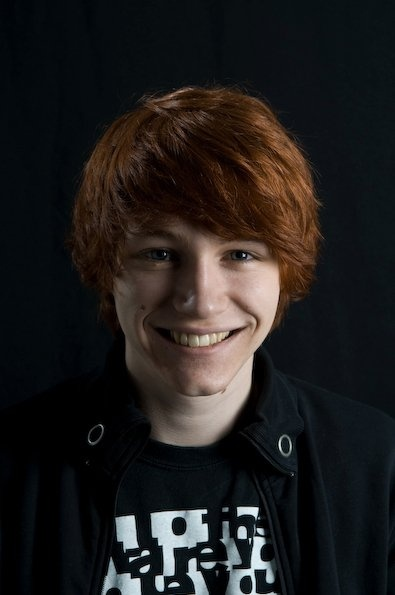 charlie mcdonnell | Tumblr: Charli Mcdonnel, Doctors Who, Gingers, Aka Charlieissocoollik, British Youtube, Favorite Youtube, British Guys, The Roots, Charlie Mcdonnell