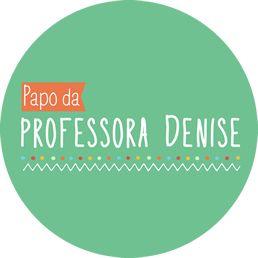 De la profesora Denise