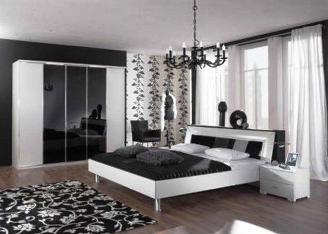 Bedroom Furniture Black And White best 25+ bedroom furniture online ideas on pinterest | buy bedroom