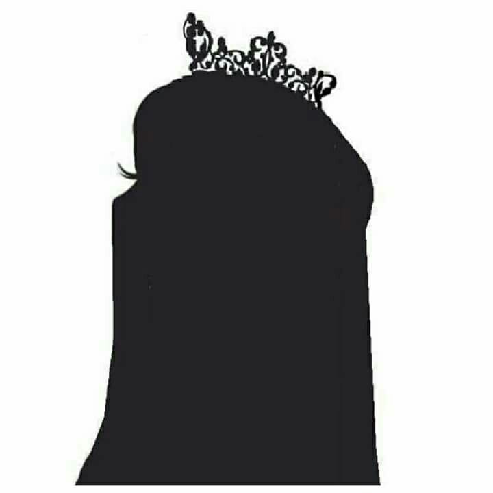 Anime Muslimah Cute Wallpaper Je Suis La Femme La Plus Heureuse Du Monde سبحان الله