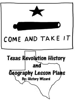 25+ best ideas about Geography lesson plans on Pinterest | Science ...