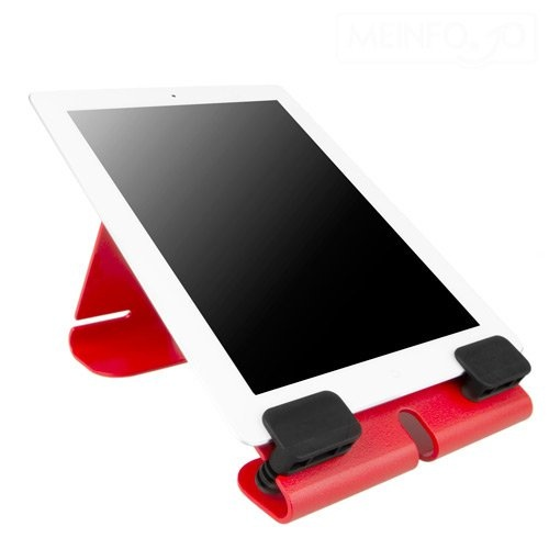 32 Best Tablet St 228 Nder Images On Pinterest Ipad Mount