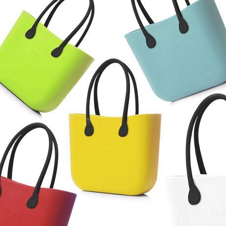 Fullspot O Bag #obag #itbag #beoriginal #fullspotbiarritz #fullspot #miley #ladygaga #rihanna