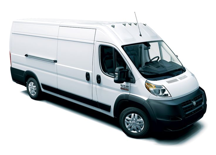 17 Best Images About Ram Promaster Rv On Pinterest
