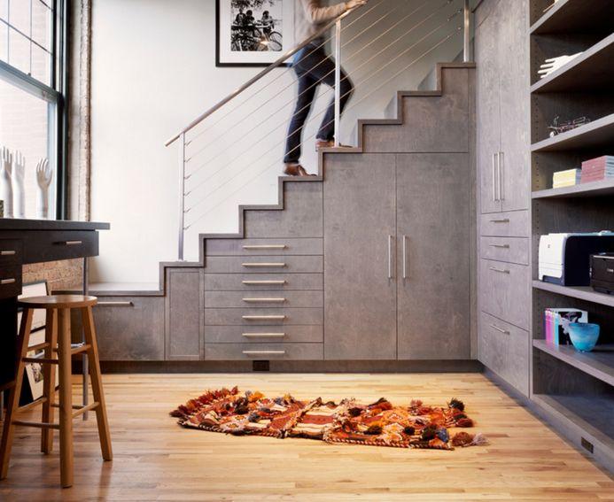 1000 id es sur le th me vieux r frig rateur sur pinterest r frig rateurs peinture de. Black Bedroom Furniture Sets. Home Design Ideas