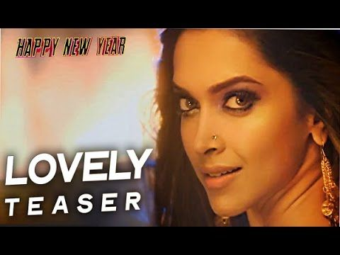 hindi song video clips free download