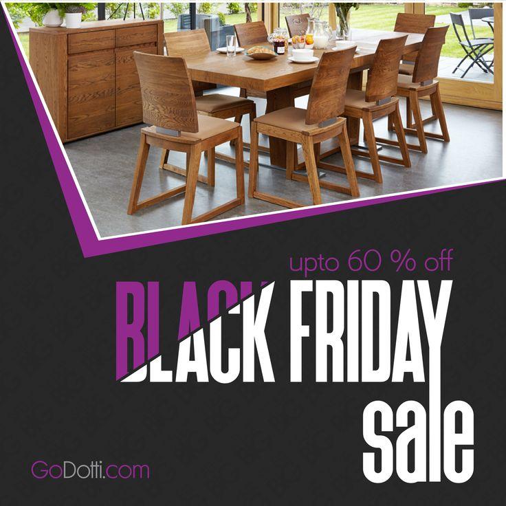 Blackfriday Getupto70 Off Otti Exclusively On Www Office Furnitureblack