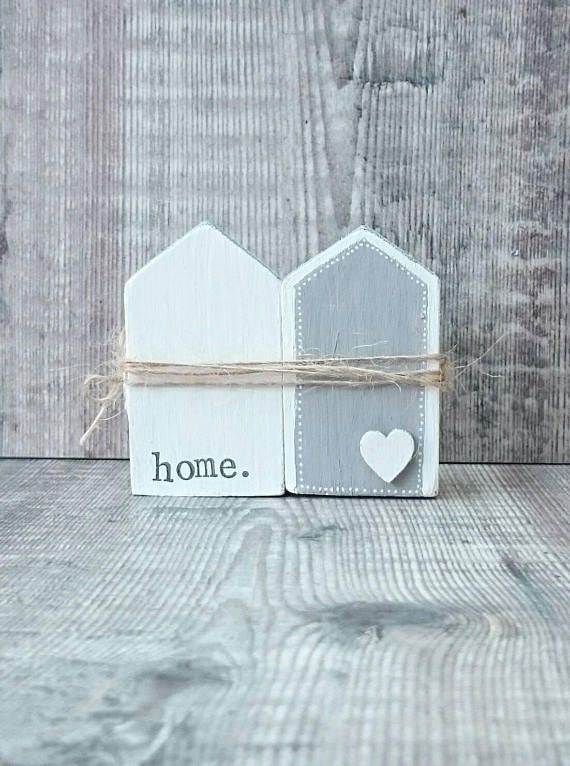 Check out this item in my Etsy shop https://www.etsy.com/uk/listing/567746605/wooden-house-recycled-wood-art-little