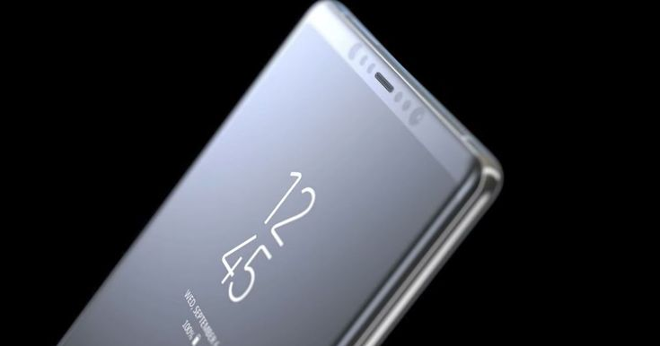 Galaxy Note 8 concept imagines a phone with all the features we've been waiting for http://mashable.com/2017/05/03/galaxy-note-8-concept/?utm_campaign=crowdfire&utm_content=crowdfire&utm_medium=social&utm_source=pinterest