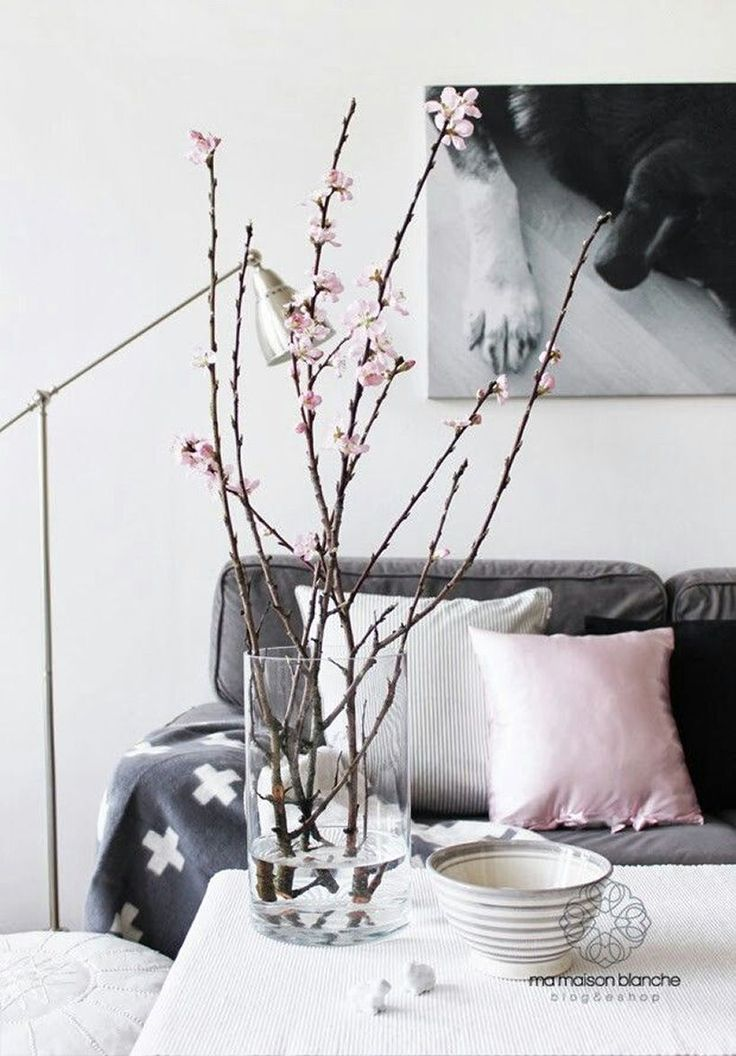 FLIP AND STYLE ♥ Australian Fashion and Beauty Blog: homedecor