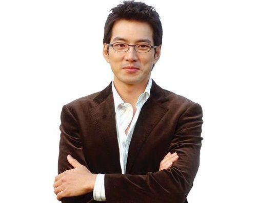 "Song Il Gook makes his decision on a drama offer or ""Superman Returns"" - http://www.kpopmusic.com/news/song-il-gook-makes-his-decision-on-a-drama-offer-or-superman-returns.html - #DaeHan, #JangYoungSil, #Kbs, #ManSe, #MinGuk, #SongIlGook, #SongIlGookTriplets, #SupermanReturns"