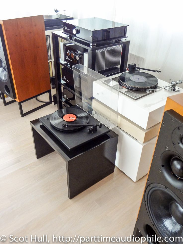 1000 images about hifi on pinterest vinyls music speakers and