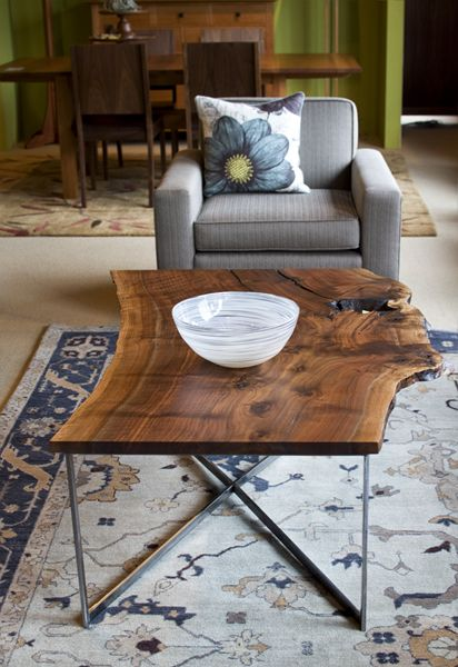 best 20 rustic wood coffee table ideas on pinterest rustic coffee tables diy coffee table and wood furniture