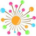 biser.info - всё о бисере и бисерном творчестве