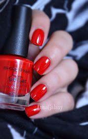 Anna Galaxy: Sophin gellac nail polish лак для ногтей 628