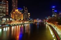 Politics, Political Parties and Lobby Groups in Melbourne Australia