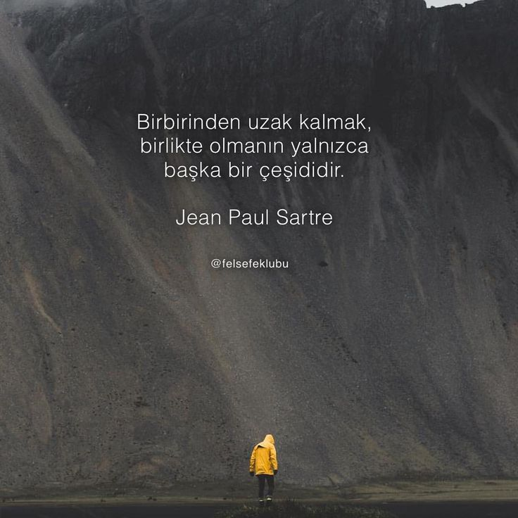 #felsefe #psikoloji #edebiyat #söz #kitap #hayat