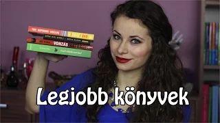 Viszkok Fruzsi - YouTube