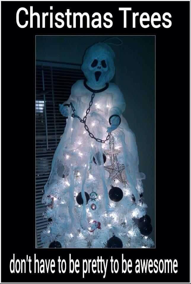 Amen. This would be cool in a window on Halloween no other lights on in the house. Yes I think it just might be a must