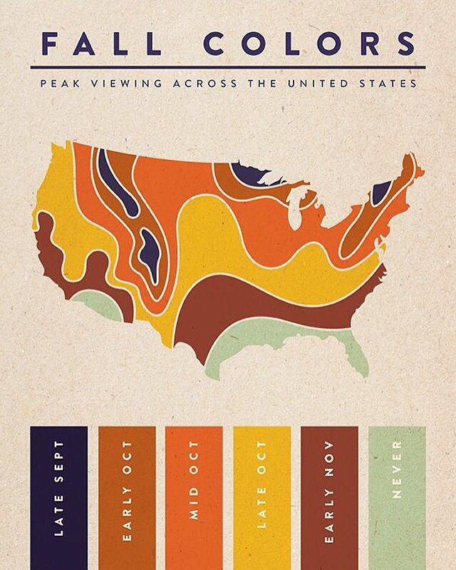 Best USA Maps Images On Pinterest Usa Maps Cartography And - Contiguous us hillshade map