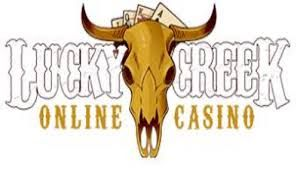 Lucky creek casino free spins