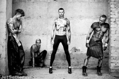 18 best kazaky images on pinterest law music and music