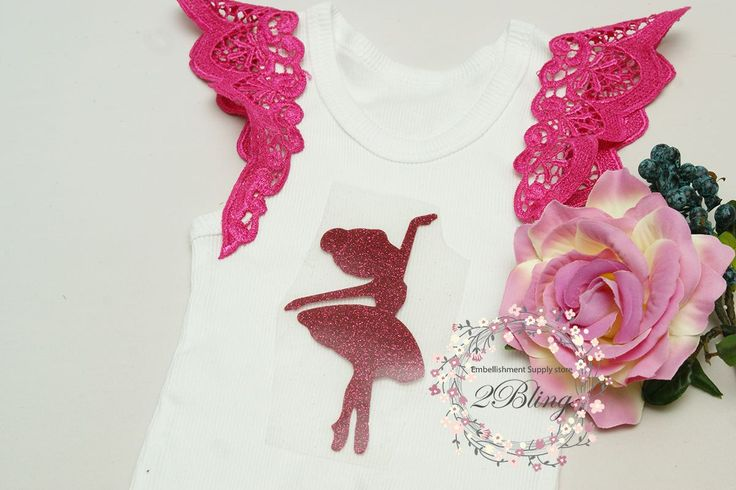 Lace collar trim, venice collar trim, DIY glitter iron on applique. DIY flutter lace trim for sleeve supplier in Australia