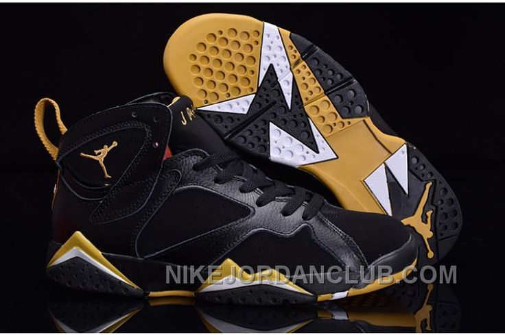 http://www.nikejordanclub.com/men-basketball-shoes-air-jordan-vii-retro-aaa-233-ehkkn.html MEN BASKETBALL SHOES AIR JORDAN VII RETRO AAA 233 EHKKN Only $73.00 , Free Shipping!