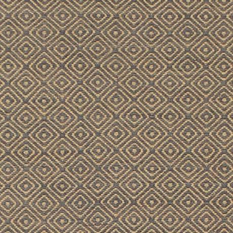 Diamond Floor Rug 200x300cm Selected Stores Selected Stores Only Grey
