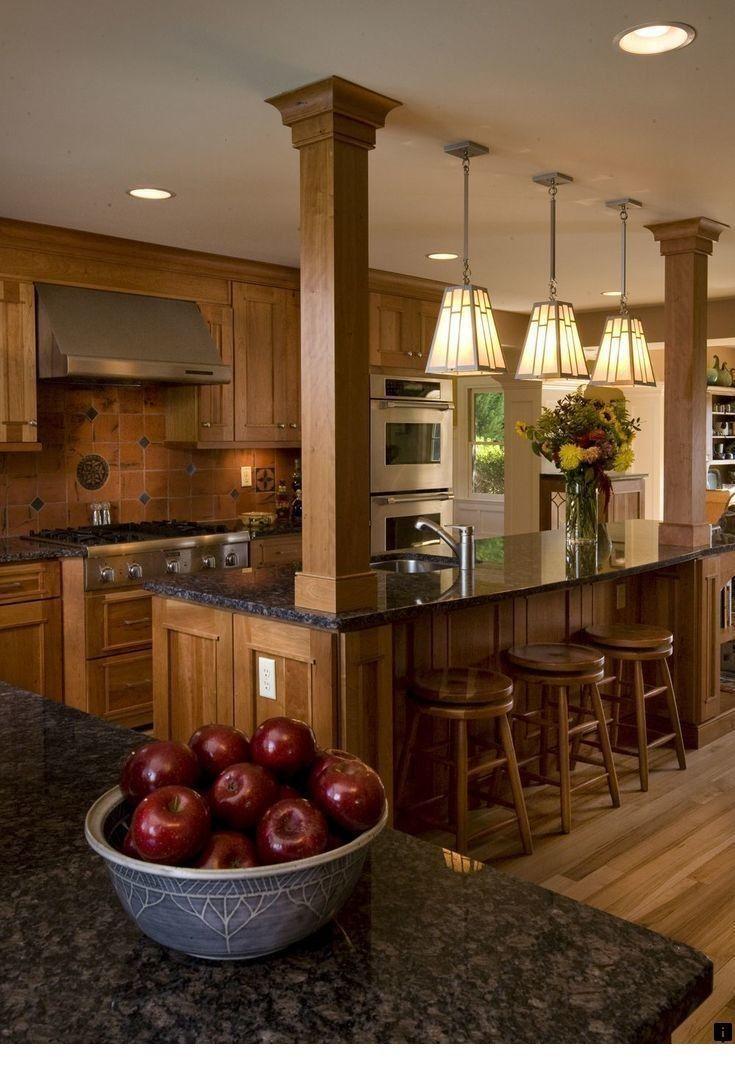Design Your Own Kitchen: ^^Find More Information On Design Your Own Kitchen. Check