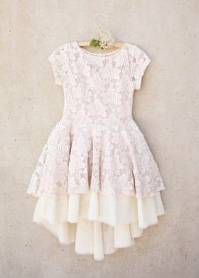 Joyfolie Etta Dress in Blush IN STOCK-Joyfolie Etta Dress in Blush IN STOCK, Free Shipping.