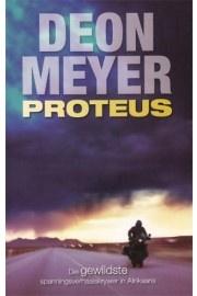 Ongelooflik, 30% korting met Deon Meyer Afrikaanse eBoek naweek.  http://myafrikaans.com/blog/meyer/