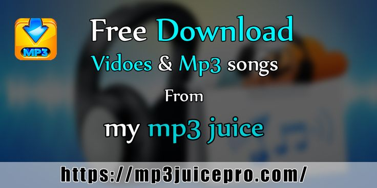 If you are looking for any language of Mp3 song then please visit our site (Mp3 Juice Pro) we provides you the best search results. You can download T.V Shows, Latest Songs and Mp3 Songs. The best experience of downloading youtube videos and latest music with Mp3 juice download. Website Link : https://mp3juicepro.com/