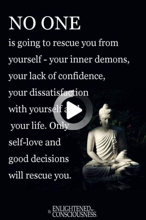 10 Quotes About Finding Yourself In 2020 Finding Yourself Quotes Healing Quotes Health 10th Quotes